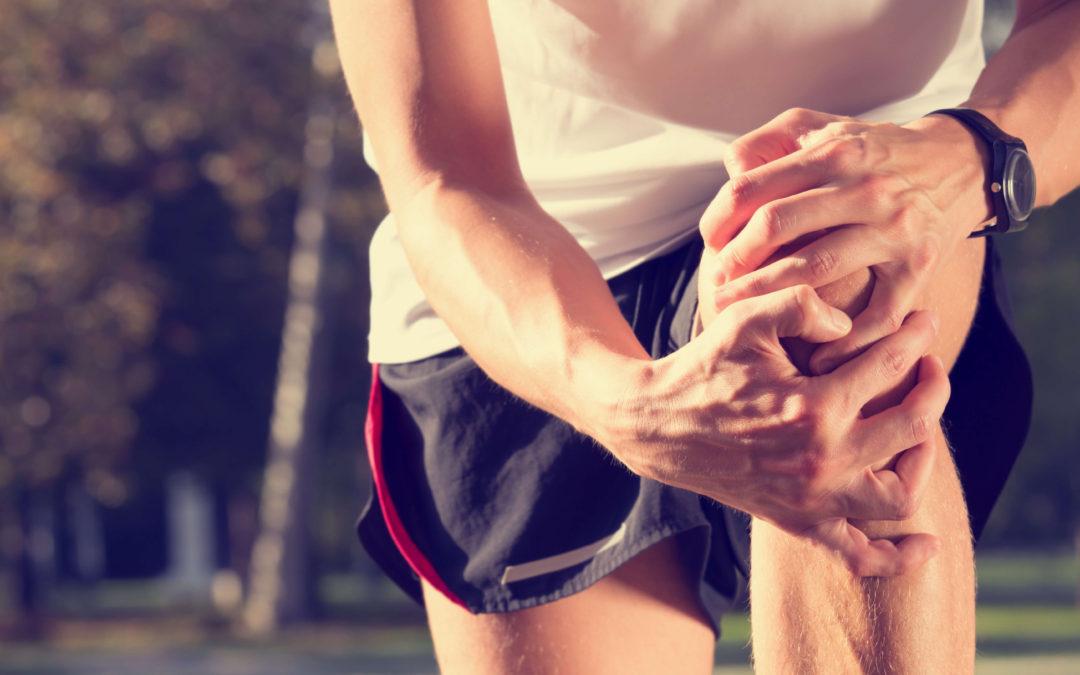 Patellar Tendinopathy : The Most Common Knee Injury